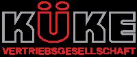 kueke_logo